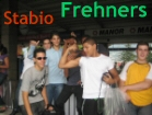 Frehners in Stabio Fotos