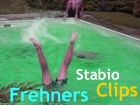Frehners Stabio Clips